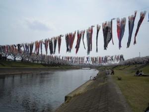 釈迦堂川3