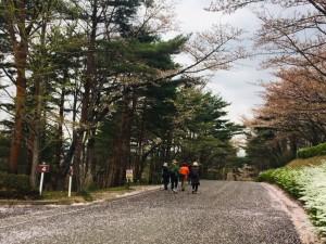 20190424 逢瀬公園_190424_0003