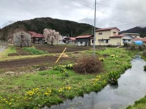 20190501 湖南町中野_190501_0001