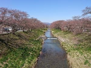 0403 藤田川_200403_0004