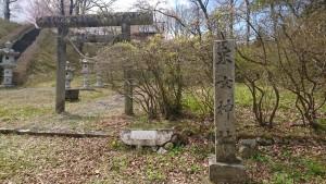 0424山ノ井_200424_0003