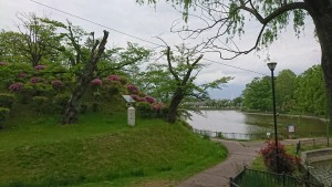 0516酒蓋公園_200516_0008