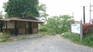0516 南川渓谷_200516_0003