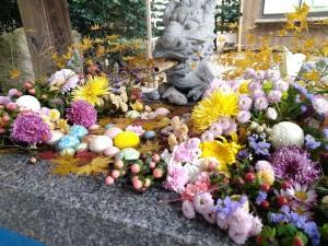 滑川神社_201212_2